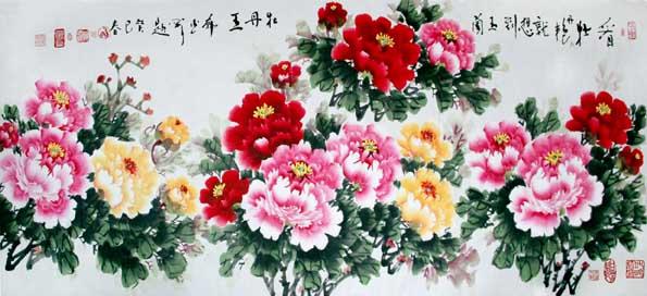 《献给最可爱的人》被上海志愿军纪念馆收藏等等